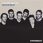 The Very Best Of Deacon Blue (2CD)