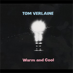 Warm And Cool (CD)