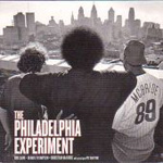 The Philadelphia Experiment (CD)