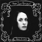 Notes On Love (CD)