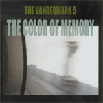 The Color Of Memory (2CD)