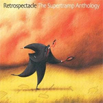 Retrospectacle: The Supertramp Anthology (2CD)