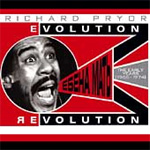 Evolution/Revolution - The Early Years: 1966-1974 (2CD)