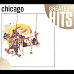 Chicago IX: Greatest Hits 69-74 (CD)