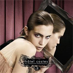 Hotel Costes 8 (CD)