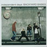 Independent Days (2CD)