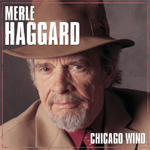 Chicago Wind (CD)