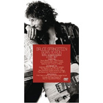 Born To Run - 30th Anniversary Edition (CD+2DVD)