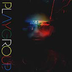 The Playgroup (CD)