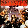 World Wide Live (CD)