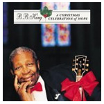 A Christmas Celebration Of Hope - 20th Century Masters: The Christmas Collection (CD)