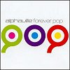 Forever Pop (Remix Album) (CD)