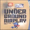 Lyricist Lounge Presents Underground Airplay (CD)