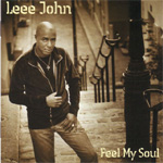 Feel My Soul (m/DVD) (CD)
