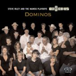 Dominos (CD)