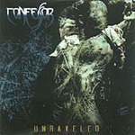 Unraveled (CD)
