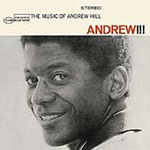 Andrew! (Remastered) (CD)