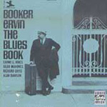The Blues Book (CD)