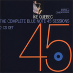 The Complete 45 Sessions (2CD Remastered)