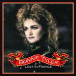 Lost In France - The Early Years (2CD)