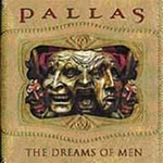 The Dreams Of Men (CD)