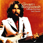 The Concert For Bangladesh 1971 (2CD Remastered)