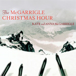 The McGarrigle Christmas Hour (CD)