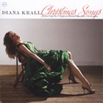 Christmas Songs (CD)