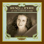 Ring Of Fire: The Best Of June Carter Cash (CD)