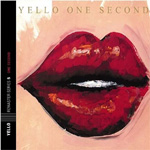 One Second (Remastered) (CD)