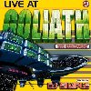 Live At Goliath 9 (CD)