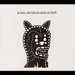 Blank Unstaring Heirs Of Doom (CD)