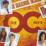 Music From The O.C.: Mix 5 (CD)