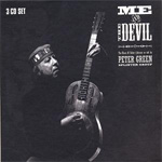 Me And The Devil: The Blues Of Robert Johnson (3CD)
