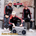 Solid Gold Hits (CD)