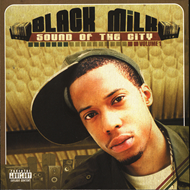 Sound Of The City (CD)