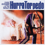 Total Eclipse Of The Heart EP (CD)