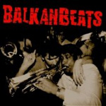 Balkanbeats (CD)