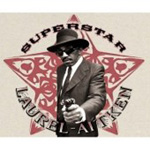 Superstar - Best Of (CD)