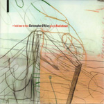 Hold Me To This - Plays Radiohead Vol. 2 (CD)
