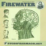 Psychopharmacology (CD)