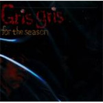 For The Season (CD)