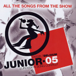 Junior Eurovision Song Contest 2005 (CD)