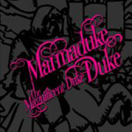 The Magnificent Duke (CD)