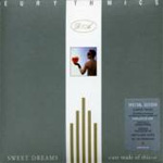 Sweet Dreams (Remastered) (CD)