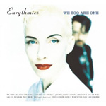 We Too Are One (Remastered) (CD)