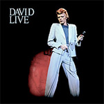 David Live (2CD Remastered)