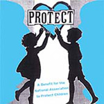 A Benefit For The National Association To Protect Children (CD)