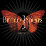 B In The Mix: Remixes (CD)