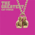 The Greatest (CD)